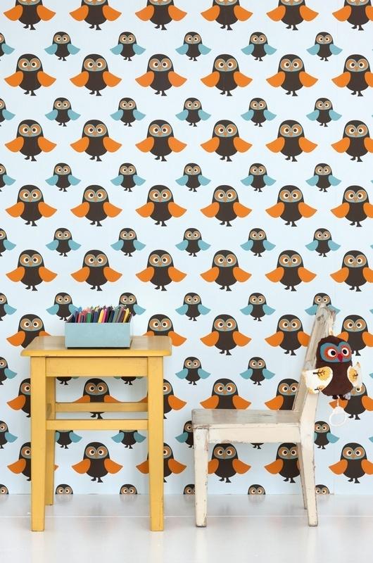 Love this wallpaper!!