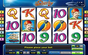 Looking for the Online Slots? Play Online Slot Games at NovomaticSlotsOnline for the Best Online #Slots games sites.
