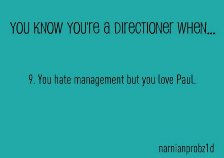 Paul Higgins, Loved you yesterday, love you still, always have, always will