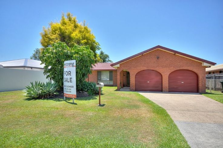 Sold property: Sold Price for 20 Cormack Place - Currumbin Waters , QLD 4223