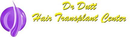 Hair transplant Stories Mr Parvesh, Dr Dutt Hair Transplant