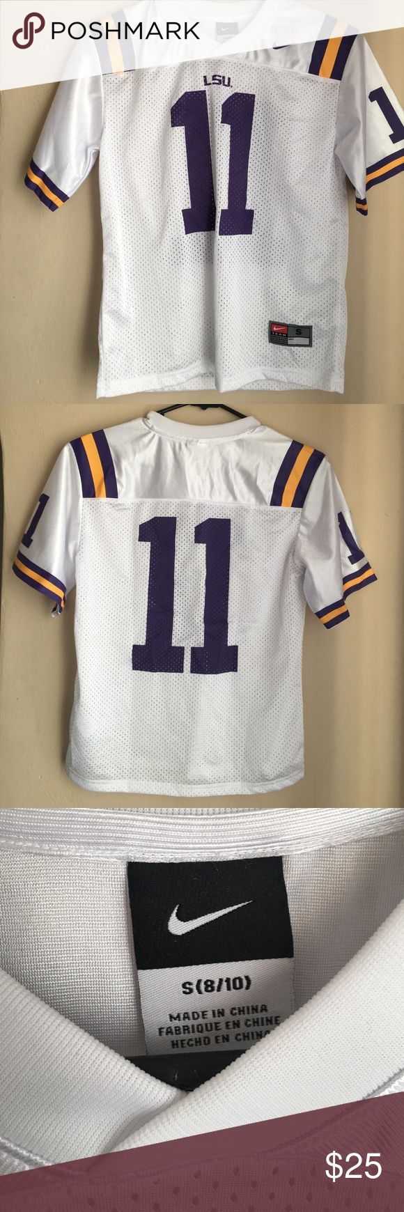 cheap nfl t-shirts china game worn college football jerseys for sale