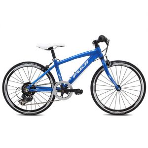 Fuji Absolute 20 Kids Road Bike 2015