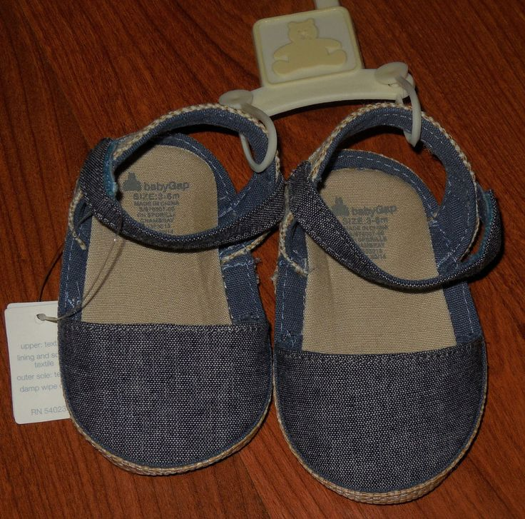 112 best infant and toddler shoes images on Pinterest