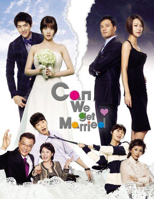 2562b49d70 Doramas Coreanos Gratis - Novelas Coreanas en Español Latino | amor ...