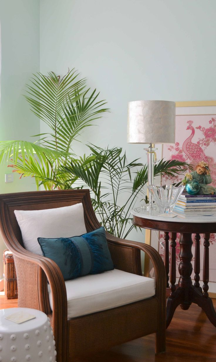 17 Best Images About British Colonial Tropical Decor On Pinterest Singapore West Indies