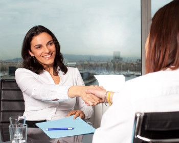 Looking for Human Resources job internships in Vancouver? then check out Best Jobs 4 Grads job portal online which brings you ultimate jobs option for HR recruitment weather its part time or full-time basis.