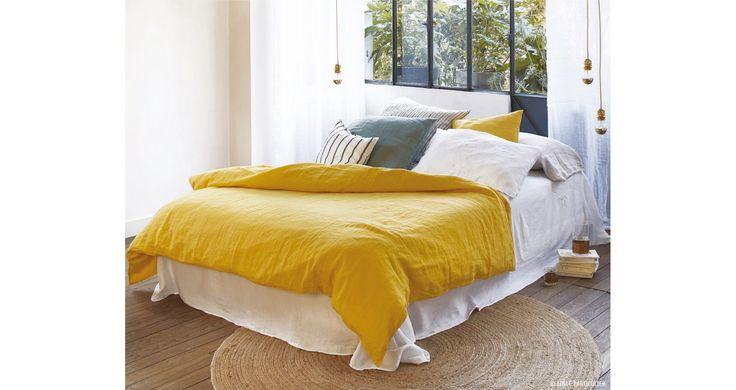 bienvenue sur le site officiel de linge particulier. Black Bedroom Furniture Sets. Home Design Ideas