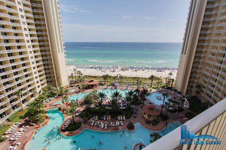 27 Best Images About Panama City Fl On Pinterest Resorts Rainbow Drinks And The Lotto
