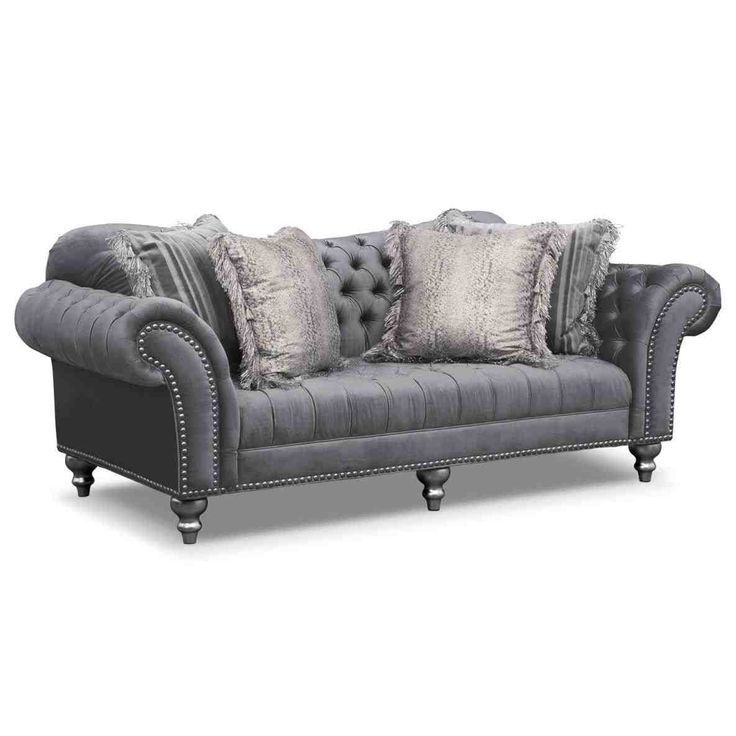Best Cheap Sectionals For Sale Free Shipping 家具 インテリア ホームステイ 400 x 300