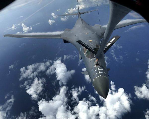 News-Tipp:  http://ift.tt/2vVd1CB US-Medien: Pentagon bereitet Präventivschlag gegen Nordkorea vor #aktuell
