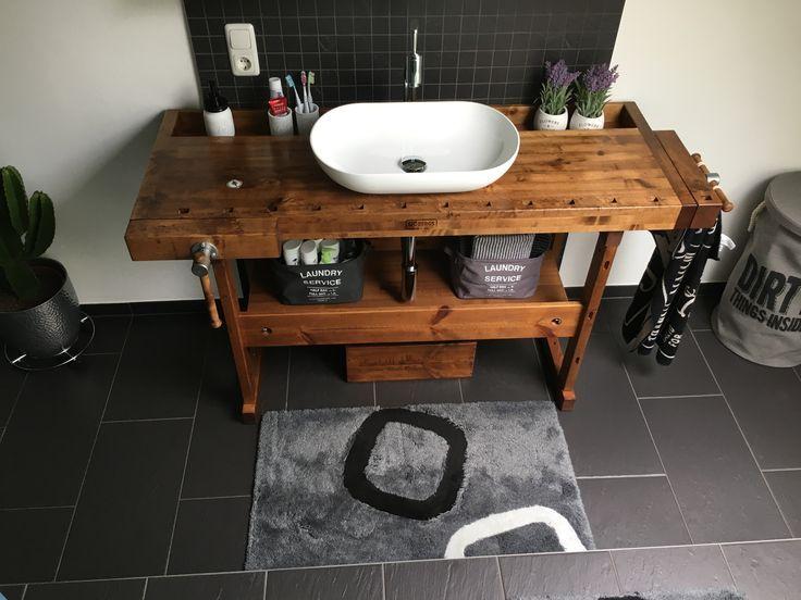 Deutsche Stifte Raclette Rezepte Aussenkuche Essen Und Trinken Nagel Ideen Schwarzerhumor Bose Rustic Bathroom Vanities Diy Bathroom Remodel Bathroom Vanity