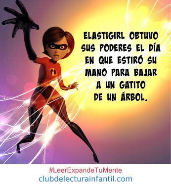 Luis Eduardo Vivero - Google+