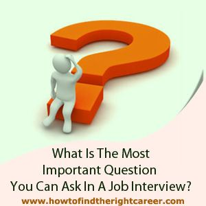 interview questions employers must ask relationship