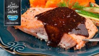 Este rico plato está ideal para estos días de más calor para compartir con amigos y familia.