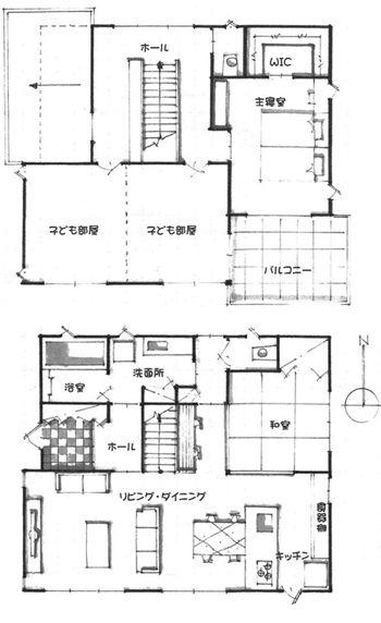 家づくりコツ・設計無料のココロを集める家づくり相談・間取り提案|kotu.jpg