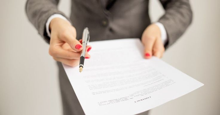 How to Handle the Job Offer http://globalrecruitersofhuntsville.blogspot.com/2017/07/how-to-handle-job-offer.html