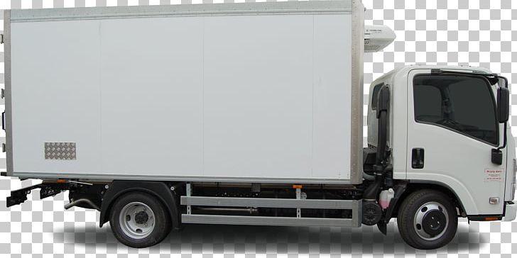 Truck Png Truck Trucks Pickup Trucks Png