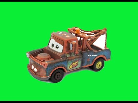 Развивающий мультик про машины для детей внедорожник красного цвета, Машинка красный внедорожник. Машины для детей. Мультики про машинки