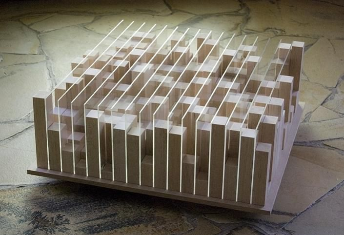 56 best acoustic panels images on pinterest acoustic panels music studios and recording studio - Diy pflanzenwand ...