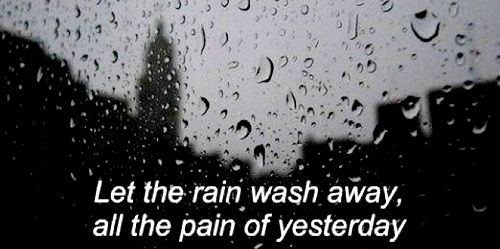 twitter header tumblr black and white quotes - Google ...