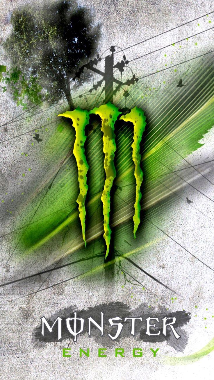 Vikings 39 pinterest monster voltagebd Choice Image