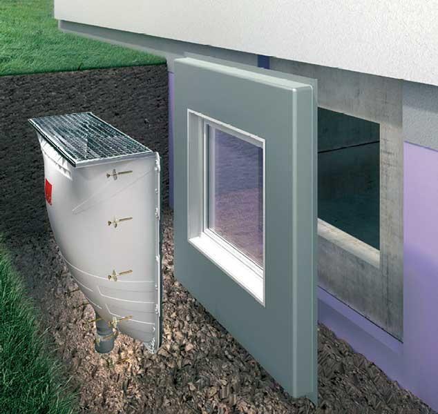 http://www.tectonica-online.com/images/metadosier/zoom/panel_aco_therm_block_pesta%C3%B1a_muro_humedad_aislamiento_tragaluz_perimetral_sotano_instalacion_iluminacion.jpg