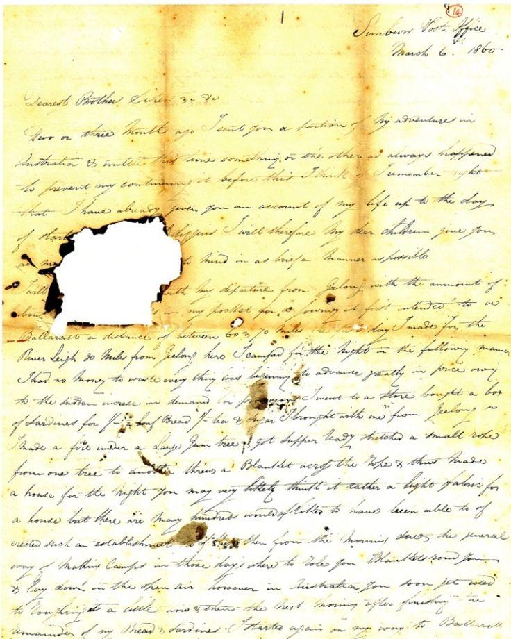 93 best Dear Historians images on Pinterest Calligraphy, Letter - new letter to minister format australia