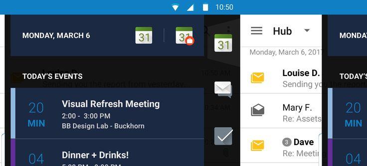 BlackBerry Verimlilik Tab uygulaması daha görsel değişiklikler getiriyor #AkıllıTelefon, #Android, #BlackBerry, #GooglePlay, #Telefon https://www.hatici.com/blackberry-verimlilik-tab-uygulamasi-daha-gorsel-degisiklikler-getiriyor  BlackBerry Verimlilik Tab uygulaması daha görsel değişiklikler getiriyor; BlackBerry*, akıllı telefonlar için tescilli işletim sisteminin geliştirilmesini bıraktığı ve Android&