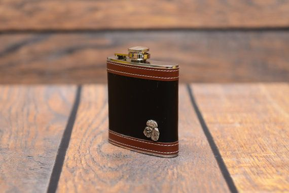 Hey, I found this really awesome Etsy listing at https://www.etsy.com/listing/384301686/the-elegant-stainless-steel-hip-flask-in