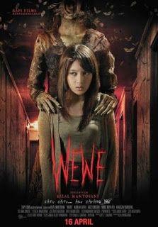 Download Film Horor Indonesia Terbaru Ganool