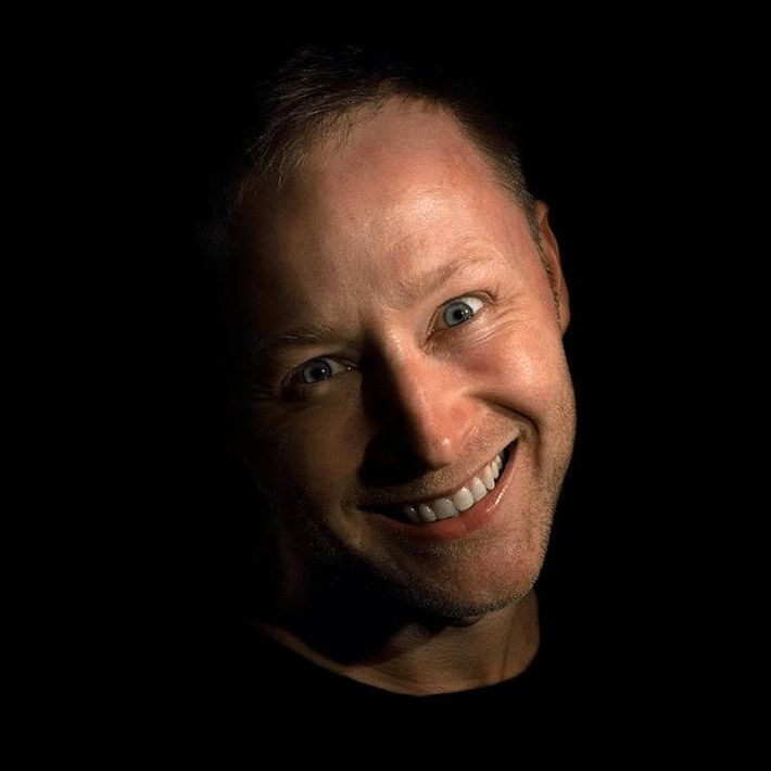 Limmy Live at Vicar Street, Limmy, Scotland's internet cult hero and comedy television star, makes his Dublin debut at Vicar St on Thursday 18th May. Book a pre-show early bird at San Lorenzo's, http://www.sanlorenzos.ie