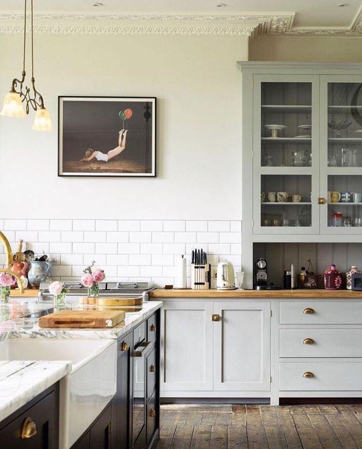Schön Südliche Küche Und Bad Savanne Ideen - Ideen Für Die Küche ...
