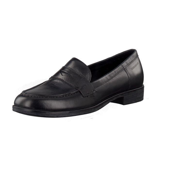 Vagabond skor i storlek 35   BRANDOS.se