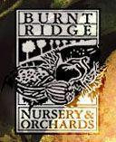 Receive a Free Gardening Catalog From Burnt Ridge Nursery