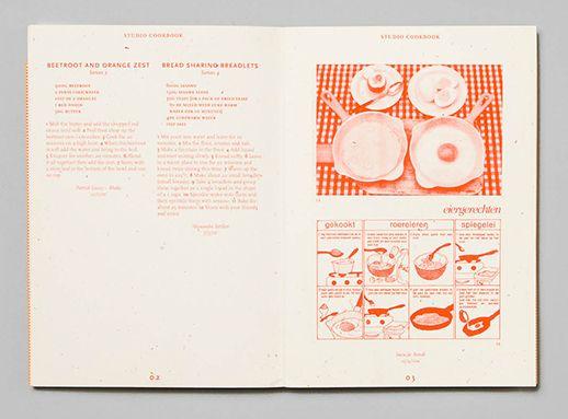 risograph, printing, book, hato press