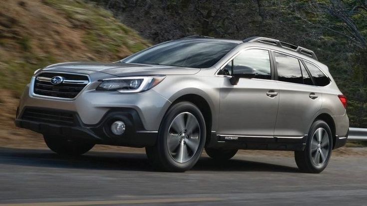 The Best 2019 Subaru Outback Availability Pricing Car Gallery Availability Car Gallery Outback Pricing Subaru Subaru Outback Subaru Subaru Legacy