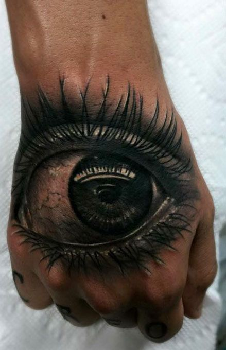 47 best best hand tattoos in the world images on pinterest for World in hands tattoo