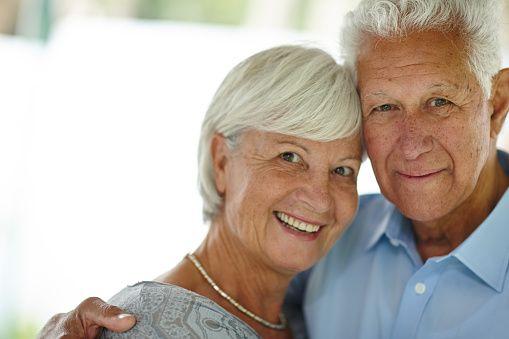 Udane małżeństwo wymaga zakochania się codziennie