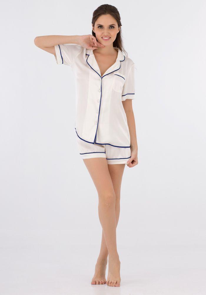 17 Best images about Pajamas on Pinterest   Sleep shirt, Sleep ...