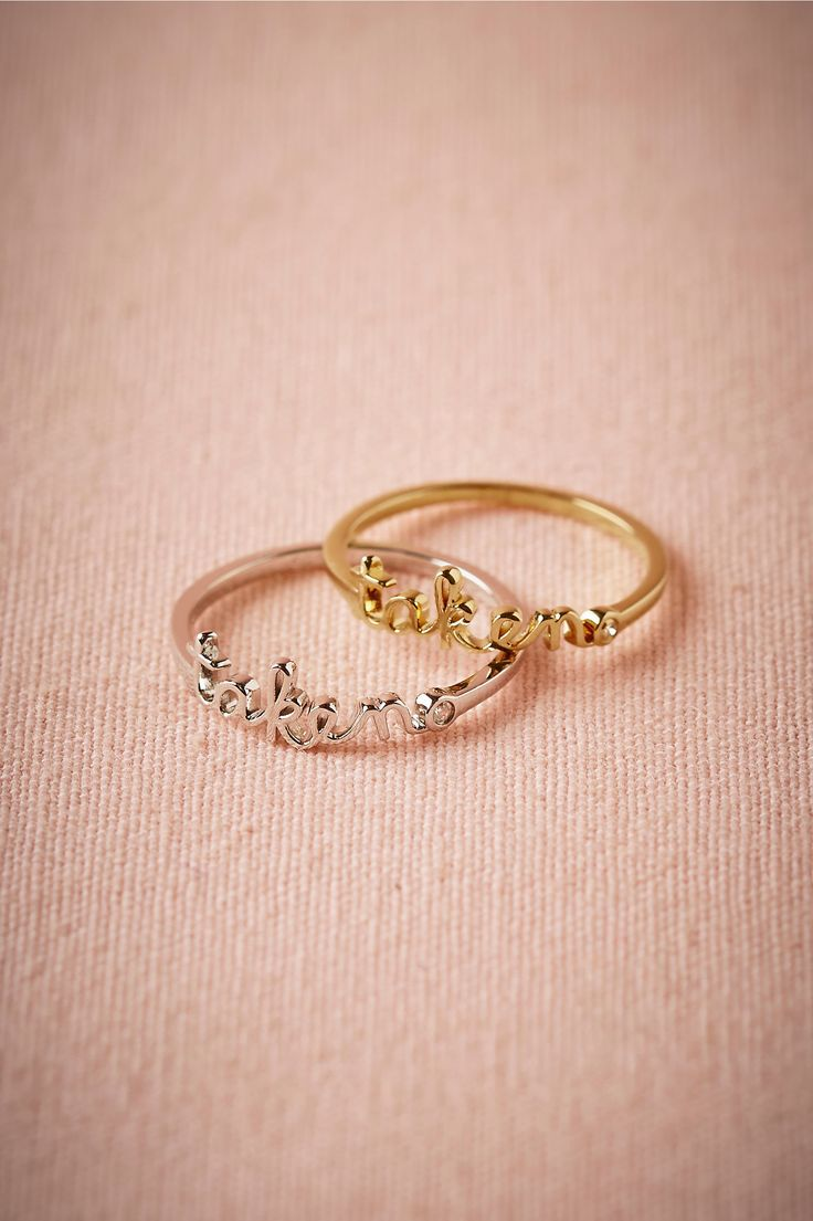 103 best Wedding Rings images on Pinterest | Promise rings, Wedding ...
