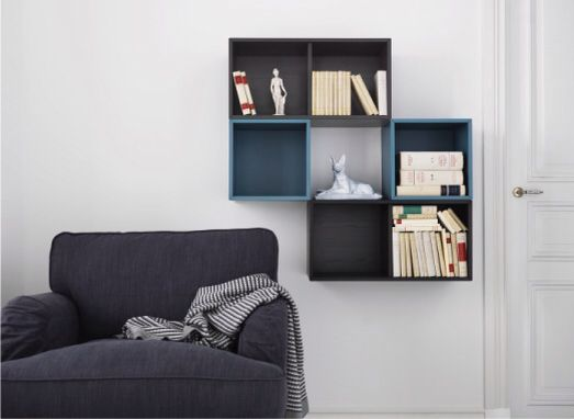 378 best eket ikea images on pinterest ikea eket ikea for Ikea ispirazioni