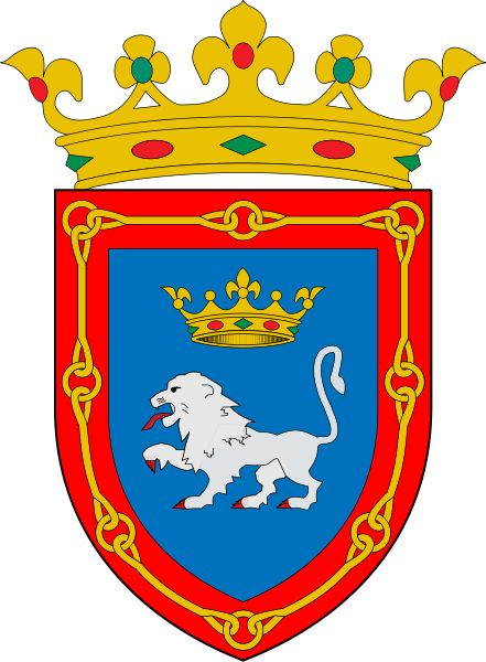 Pamplona - Navarra - Spagna