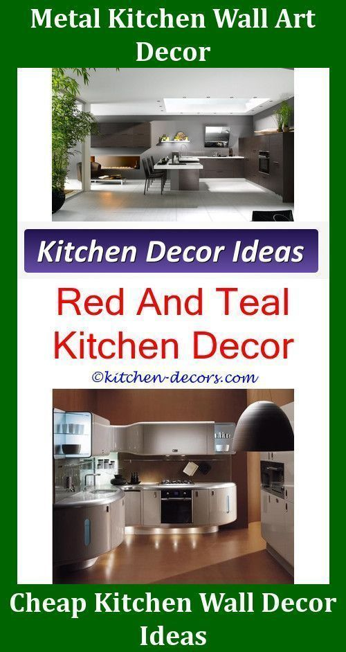 kitchen fat chef kitchen decor south africa rustic themed kitchen
