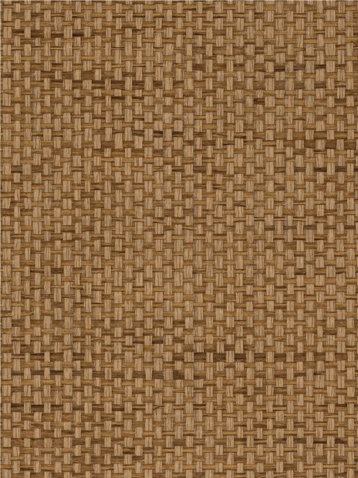 LWP16330W Wallpaper Ralph Lauren Textures III