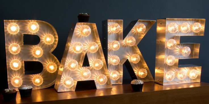light up letters sign bake illuminated letters http www goodwinandgoodwin 17487 | f11e56fd0b87bd936ae124e355629868