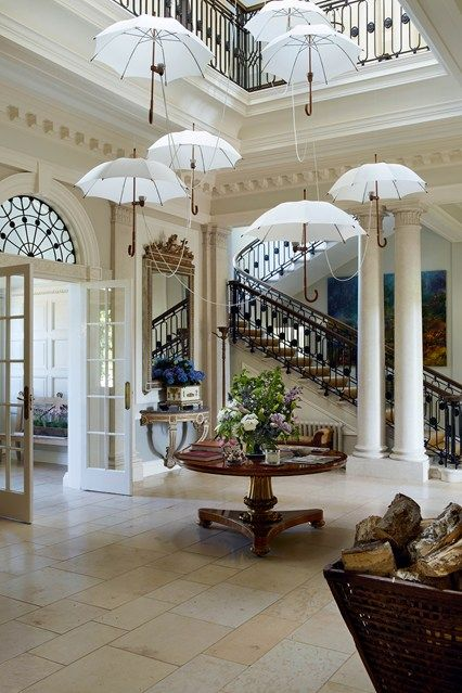 Best 25 english country houses ideas on pinterest for Interior designers hampshire