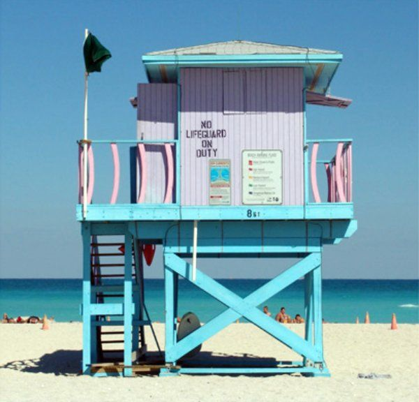 Bent Tree Park Apartments: 95 Best Images About Lifeguard Tower On Pinterest