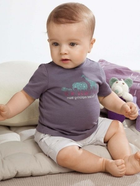 1000+ ideas about Baby Boy Clothes Boutique on Pinterest  Baby boys clothes, Baby boy outfits