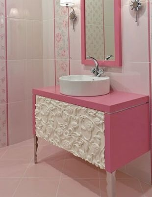 Bathroom Set Ups 79 best bathroom setups ideas for crochet images on pinterest